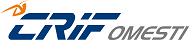 CRIF_Omesti_logo-footer.png